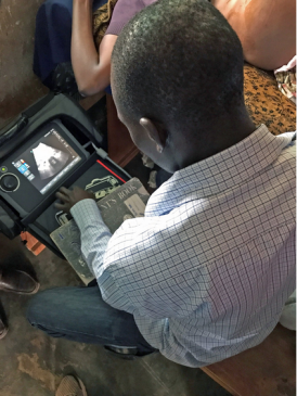 ultrasound-uganda